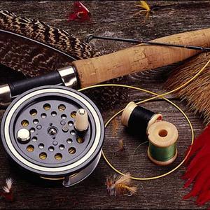 Охотничьи и рыболовные магазины Нытвы