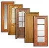 Двери, дверные блоки в Нытве