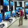 Магазины электроники в Нытве