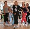 Школы танцев в Нытве