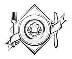 Адам и Ева - иконка «ресторан» в Нытве