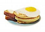 Кафе Бест - иконка «завтрак» в Нытве
